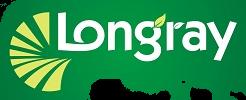 Longray Fogger